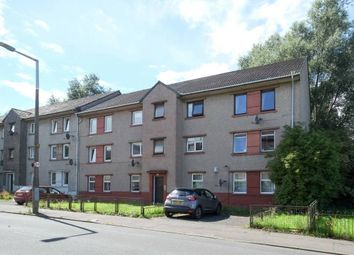Thumbnail 3 bed flat for sale in 31/5 West Pilton Gardens, West Pilton