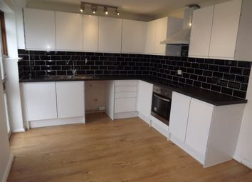 Thumbnail 3 bed property to rent in Tunnmeade, Harlow, Essex