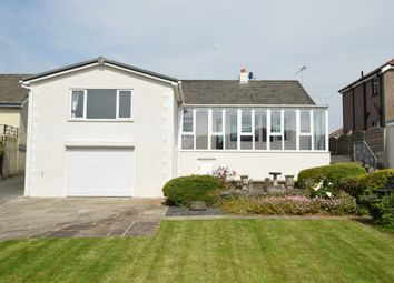 Thumbnail 4 bed detached bungalow for sale in Romney Avenue, Dalton-In-Furness, Cumbria