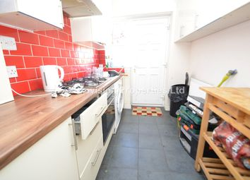 Thumbnail 4 bed terraced house to rent in Park View Road, Leeds
