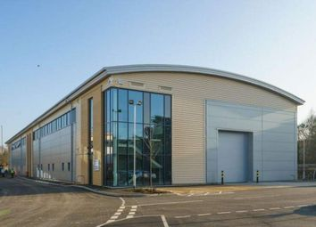 Thumbnail Warehouse to let in Frimley 4 Hi Tech 4.11, Camberley, Surrey