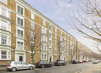 3 bed flat for sale in Corfield Street, London E2