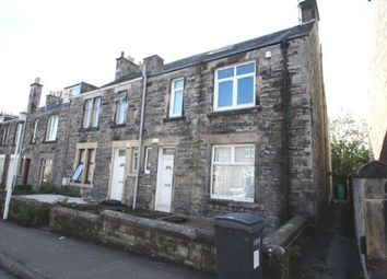 Thumbnail 3 bed flat for sale in Salisbury Street, Kirkcaldy, Fife