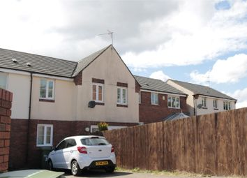 3 bed property for sale in School Way, Blackwood NP12
