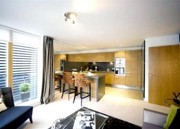 Thumbnail 2 bed flat for sale in Brick Street, Liverpool
