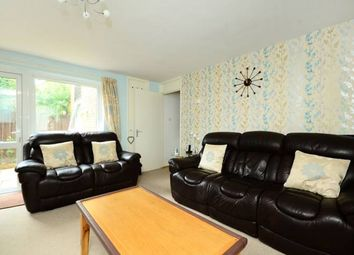 Thumbnail 2 bed flat to rent in Upper Richmond Road, Putney, London, Greater London