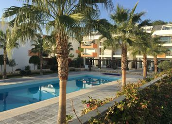Thumbnail 2 bed apartment for sale in Side, Gultepe Mah., 07600, Manavgat, Antalya Province, Mediterranean, Turkey