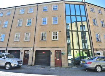 Thumbnail 4 bed town house for sale in River Street, Lancaster