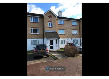 1 bed flat to rent in Chipstead Close, Sutton SM2