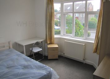 Thumbnail 1 bed terraced house to rent in Hillside Avenue, Canterbury