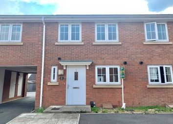 2 bed property to rent in Yorkswood Road, Birmingham B34