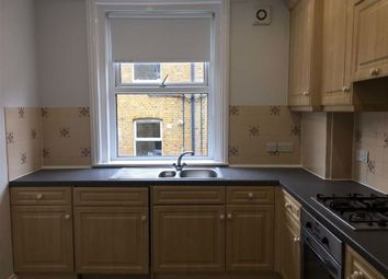 Thumbnail 2 bed flat to rent in Graham Mansions, Hackney