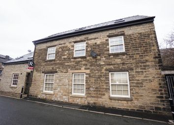Thumbnail 3 bedroom semi-detached house to rent in Captain Street, Horwich, Bolton