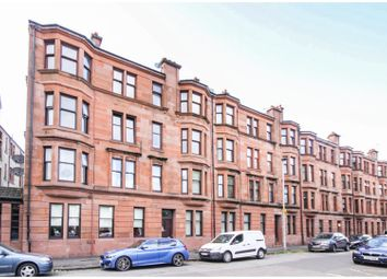 1 bed flat for sale in 20 Primrose Street, Glasgow G14