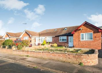 4 bed semi-detached house for sale in Forest View Road, Tuffley, Gloucester, Gloucestershire GL4
