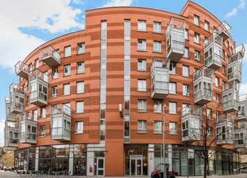 Thumbnail 2 bedroom flat to rent in Buckler Court, Eden Grove, London