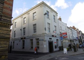 Thumbnail Office to let in Second Floor Offices 43A High Street, Bridgnorth