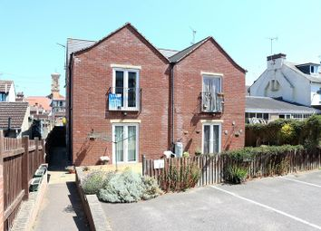 Thumbnail 1 bedroom flat for sale in Mayflower Court Empire Rd, Dovercourt, Harwich