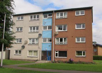 Thumbnail 2 bed flat to rent in Jura Street, Perth, Perthshire