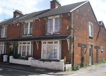 Thumbnail 3 bedroom terraced house to rent in Peelers Court, Kirbys Lane, Canterbury