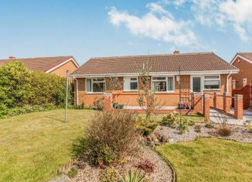 Thumbnail 2 bed bungalow for sale in Beaumaris, Houghton Le Spring