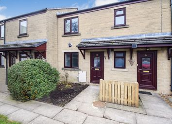 1 bed flat for sale in Churchfields, Fagley Road, Bradford, West Yorkshire BD2
