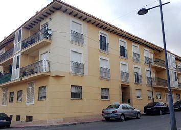Thumbnail 2 bed apartment for sale in Centro, Cuevas Del Almanzora, Spain