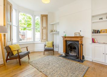 3 bed maisonette to rent in Athelstane Grove, London E3