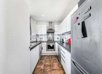 1 bed property to rent in Cruikshank Street, London WC1X