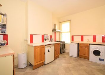 Thumbnail 1 bed flat for sale in Tennyson Road, Freshwater, Isle Of Wight