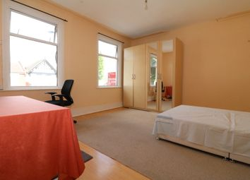 Thumbnail 2 bedroom flat to rent in Shrewsbury Road, Forest Gate