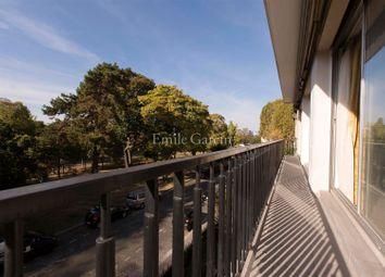 Thumbnail 5 bed apartment for sale in 15 Avenue Du Maréchal Maunoury, 75016 Paris, France