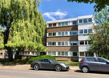 Thumbnail 1 bed flat for sale in Flat 20 Deanswood, Maidstone Road, Bounds Green, London
