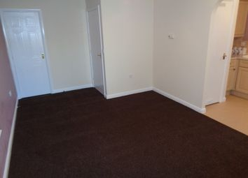 Thumbnail 1 bed flat to rent in Buckrose Grove, E Yorkshire