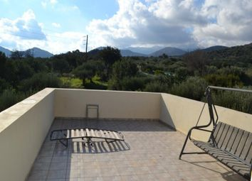 Thumbnail 3 bedroom detached house for sale in Agios Nikolaos, Crete, Greece