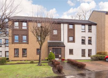 2 bed flat for sale in Orchard Brae Gardens, Orchard Brae, Edinburgh EH4