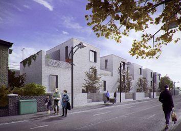 5 bed terraced house for sale in Blenheim Grove, London SE15