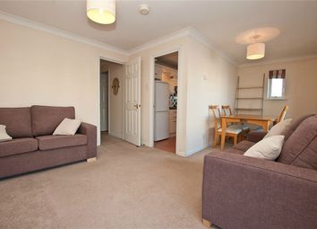 Thumbnail 2 bed flat to rent in Boleyn House, Southey Mews, London