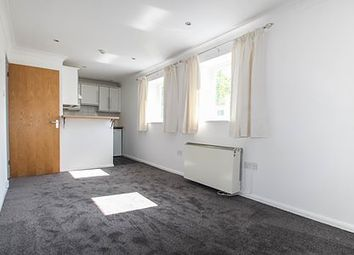 Thumbnail 1 bedroom flat to rent in Kendal Court, Impington, Cambridge