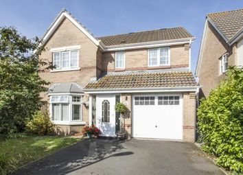 Thumbnail 4 bed detached house for sale in Probus, Truro, Cornwall