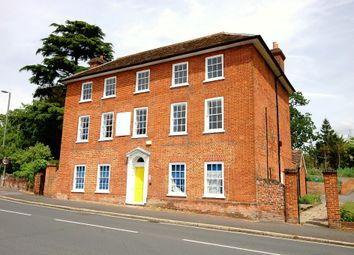 Thumbnail Commercial property for sale in Bridge Road, Bagshot