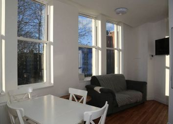 Room to rent in Lawford Street, St. Philips, Bristol BS2