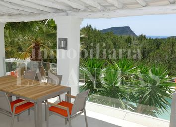 Thumbnail 7 bed villa for sale in Between Ibiza & Sta. Eulalia, Ibiza, Spain