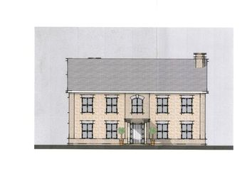 Thumbnail 2 bed maisonette for sale in London Road, Newport, Saffron Walden, Essex