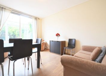 Thumbnail 5 bed terraced house to rent in Goldsmith Avenue, Acton, London