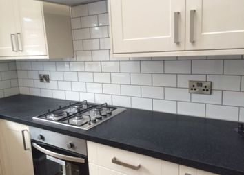Thumbnail 5 bed terraced house to rent in Sharrow Lane, Sheffield