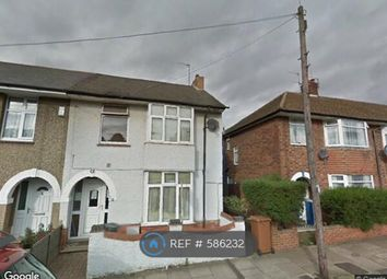 Thumbnail Room to rent in Balfour Road, Northampton