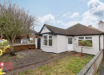 3 bed bungalow for sale in Clarence Road, Bexleyheath DA6