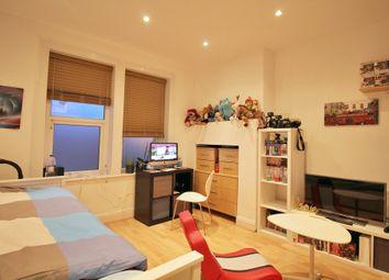 Thumbnail Studio to rent in Ballards Lane, Finchley Central, London