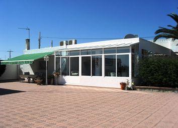 Thumbnail 5 bed finca for sale in Urbanización La Marina, San Fulgencio, Costa Blanca South, Costa Blanca, Valencia, Spain